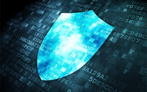 IT Security Assessments NH