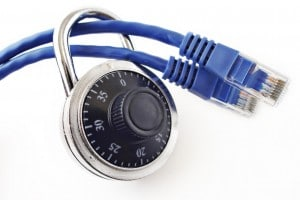 Information security assessment from Ezentria