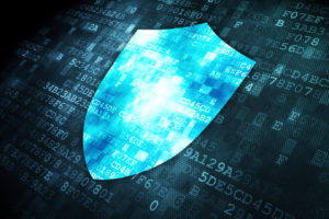 Information security management from Ezentria