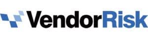 Vendorrisk logo