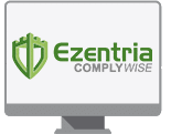 Ezentria ComplyWise